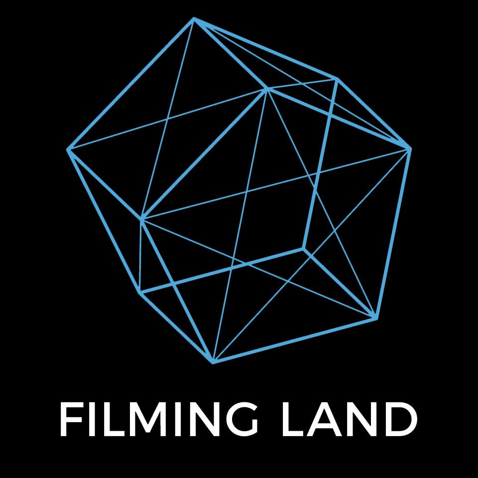 Filming Land