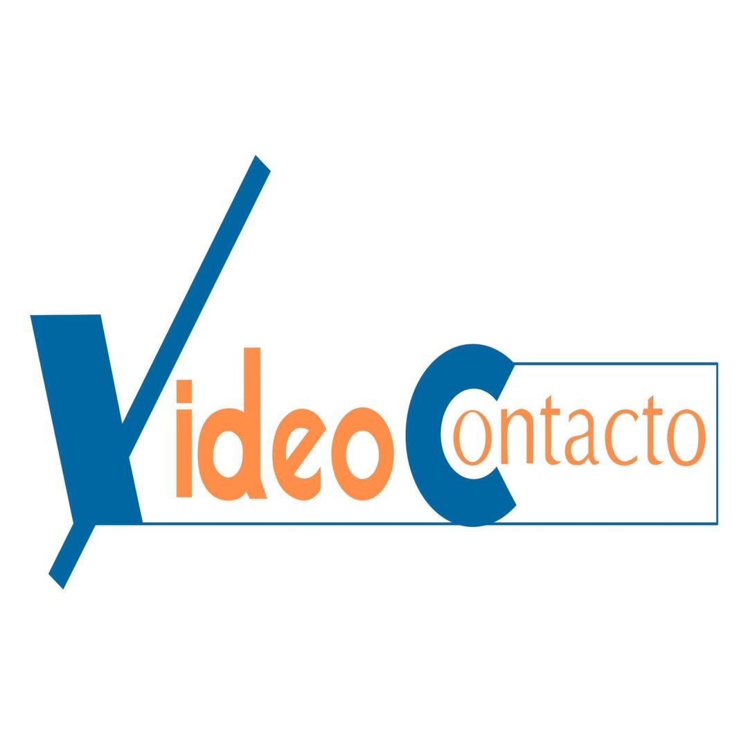 Videocontacto, Tec. de Inform., Lda.