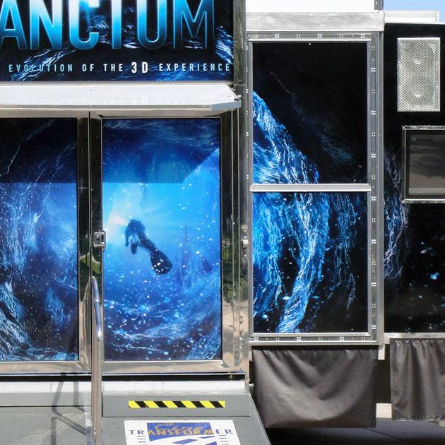 Cinematransformer.com