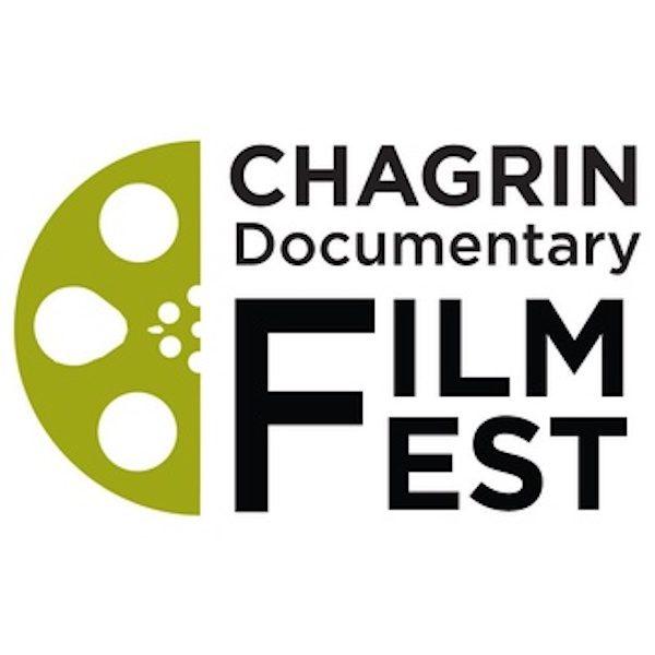 Chagrin Documentary Film Festival