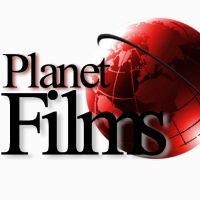 Planet Films