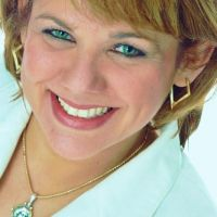 Janet Alvarez-Gonzalez