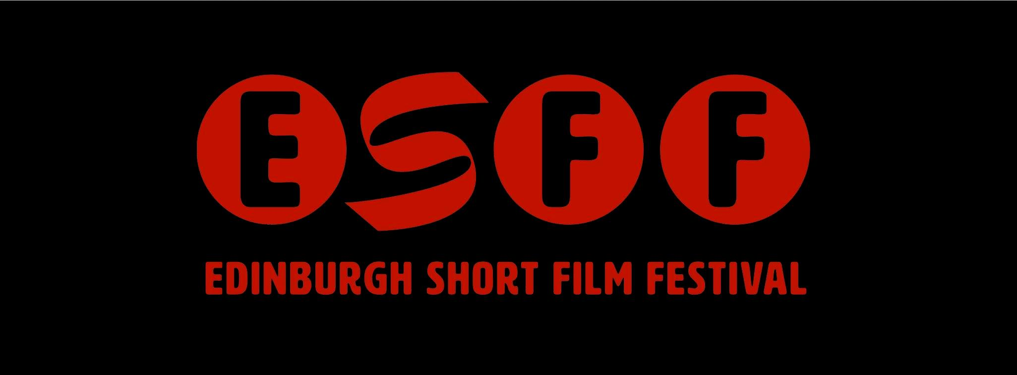 Edinburgh Short Film Festival